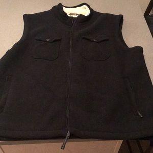 3XL Cabela's vest